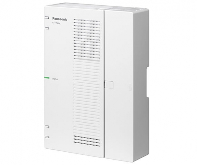 Panasonic Tda100 софт Настройка