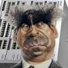 SpbPavel аватар